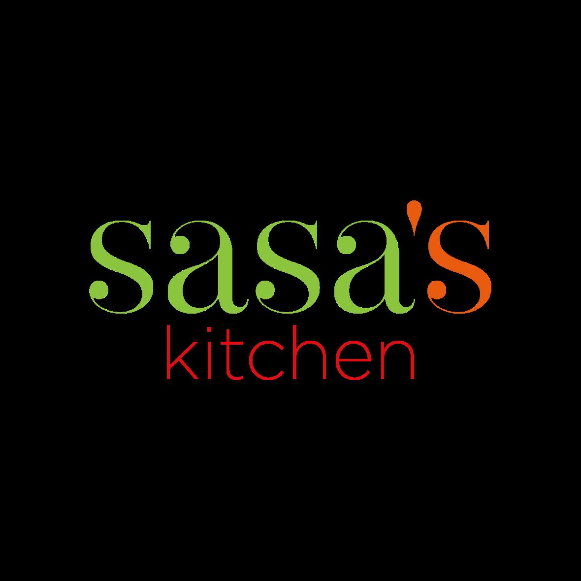 c4797_sasa_s_kitchen_logo_02-2